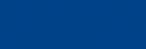 direkt Assekranz Service GmbH